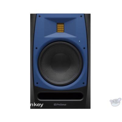 PreSonus R80 R Series AMT Monitor (Single)