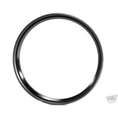 Flip Filters 55mm +10 Close-Up Lens for GoPro