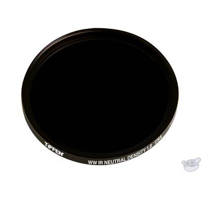 Tiffen 67mm Water White IRND 1.8 Filter (6 Stop)