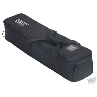 Secced SC-ENGBAG100 Soft Bag for Secced Tripod Systems