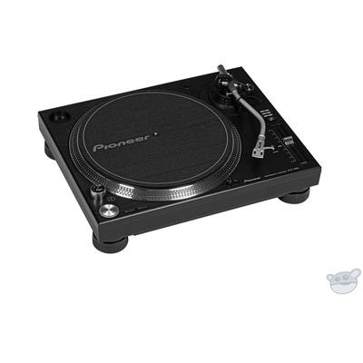 Pioneer PLX-1000 Professional Turntable