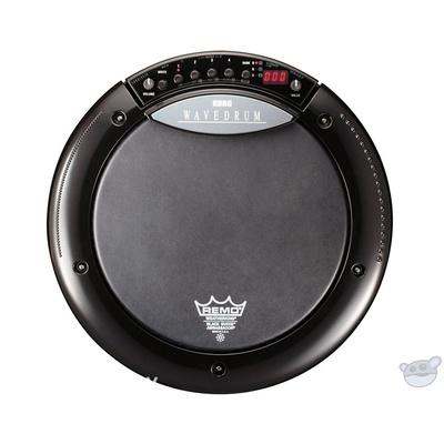 Korg WAVEDRUM - Dynamic Percussion Synthesizer (Black)