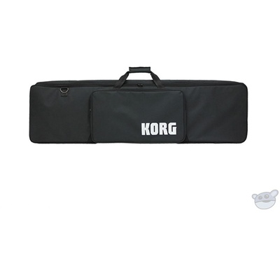 Korg Soft Case For Krome 73 Music Workstation