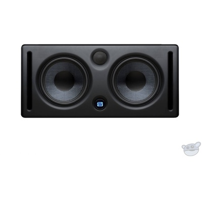 PreSonus Eris E66 Active MTM Series Nearfield Monitors (Single)