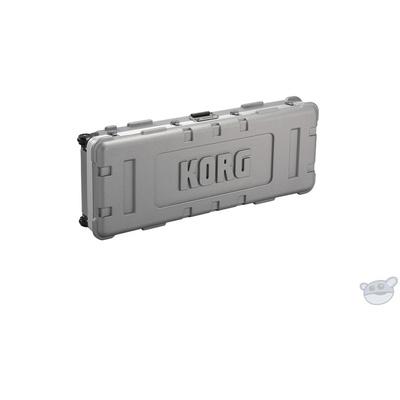 Korg Hard case for Kronos 2 61
