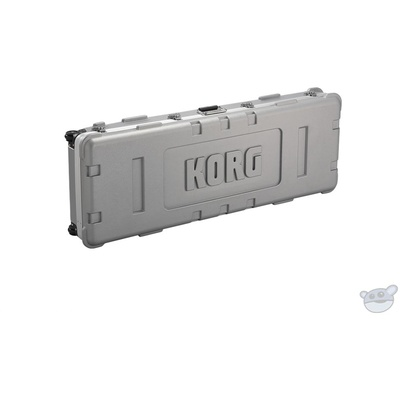 Korg Hard case for Kronos 2 73