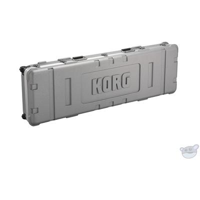 Korg Hard Case for Kronos 2 88