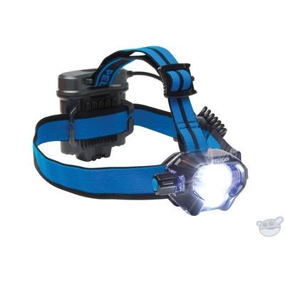 Pelican 2780 LED Headlight