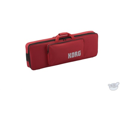 Korg Soft Case for Kross 61