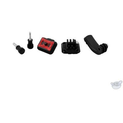 Peak Design POV Kit for All Capture Camera Clips