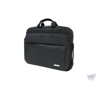 "Belkin 16"" Belkin Basic Bag for Laptop"