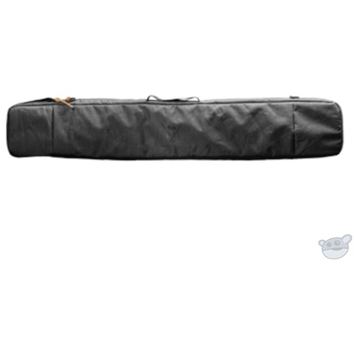 Syrp Magic Carpet Bag Long (1600 mm)