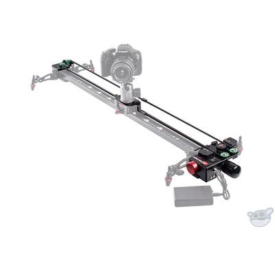 Varavon Motorroid L2000 Slider Motorized Kit for SlideCam Camera Sliders
