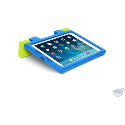 Kensington Safegrip Rugged Case for iPad Air (Blue)