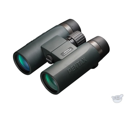 Pentax 10x42 S-Series SD WP Binocular