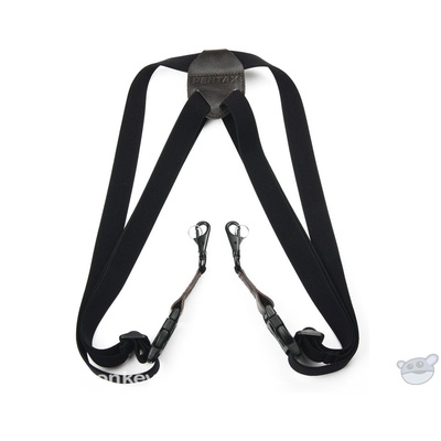Pentax Shock Absorbing Binocular Harness
