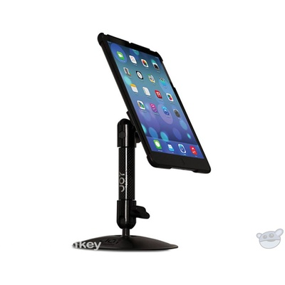 The Joy Factory MagConnect Desk Stand for iPad Air 2