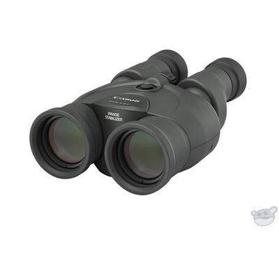 Canon 10x30 IS II Image Stabilized Binocular