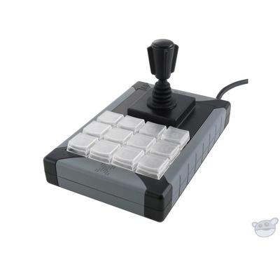 X-Keys XK-12 Joystick