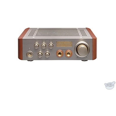Audio Technica AT-DHA3000 Digital Headphone Amplifier