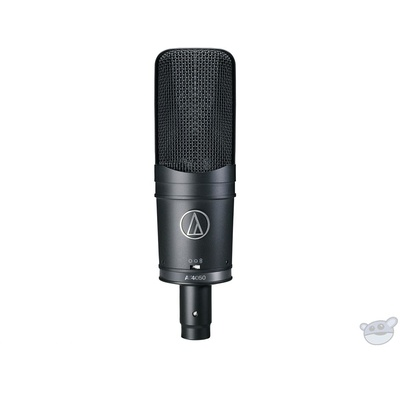 Audio Technica AT4050SM Studio Condenser