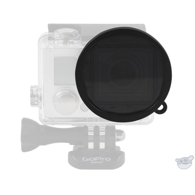 Polar Pro Glass Polarizer for GoPro Standard Housing