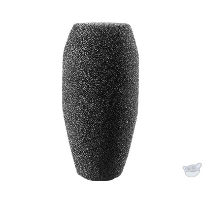 Audio Technica AT8146 Small Foam Windscreen