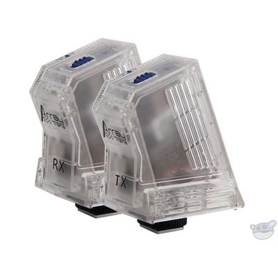 Aputure Array Trans Wireless Video Transceiver Set