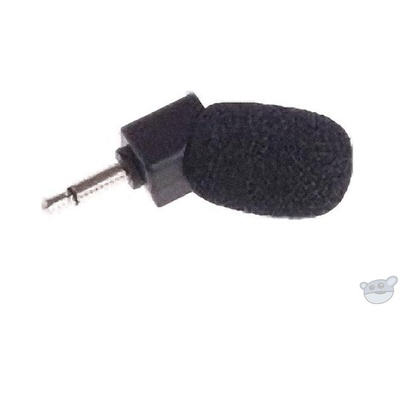 Olympus ME-12 Noise-Cancellation Microphone