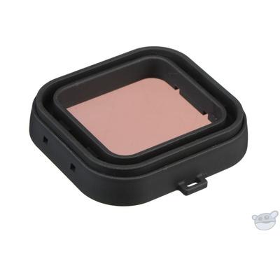 Polar Pro Snorkel Filter for GoPro Standard Housing
