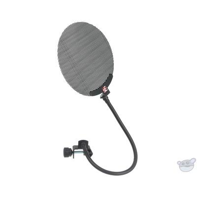 sE Electronics SE-Electronics Metal Pop Filter