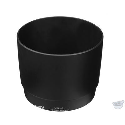 Vello ET-83C Dedicated Lens Hood