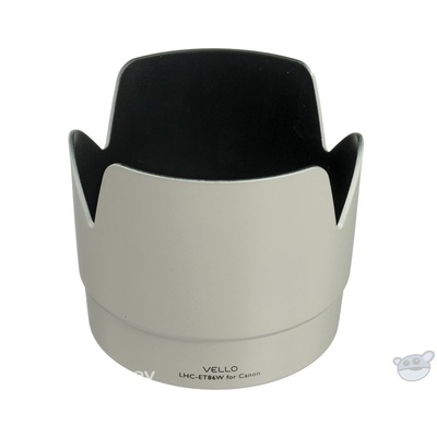Vello ET-86W Dedicated Lens Hood
