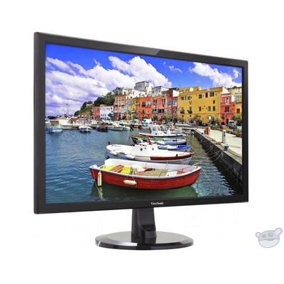"Viewsonic VX2756sml 27"" IPS Monitor"