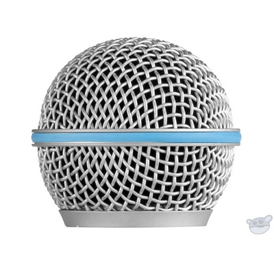 Shure Grille for BETA58A