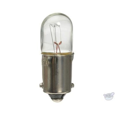 Littlite 1815 - 2.4 Watt Low Intensity Bulb for Littlite Low-Intensity Lamps (230mA)