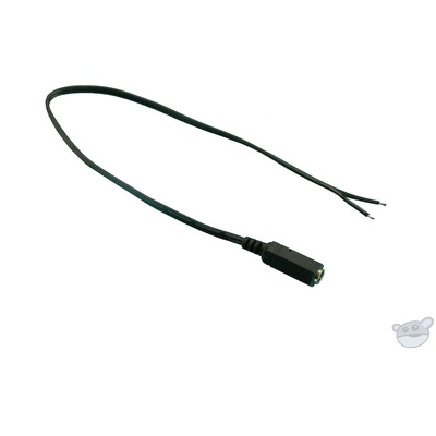 Littlite LAD 2.1mm to Bare End Cable