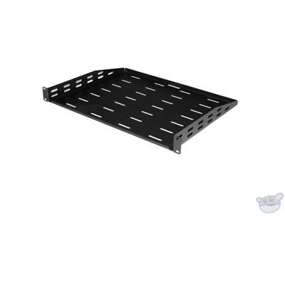 DYNAMIX AVRSHELF2P1U 1RU Cantilever Shelf