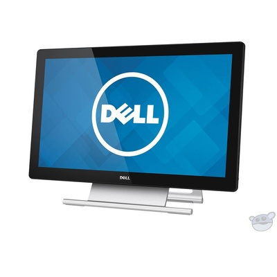 "Dell P2314T 23"" LED Backlit IPS LCD Touch Monitor"