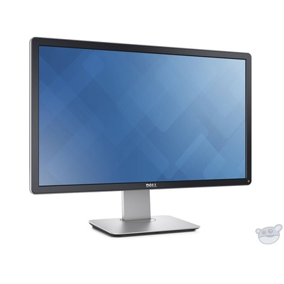 "Dell P2416D 24"" Widescreen LED Backlit LCD Monitor"
