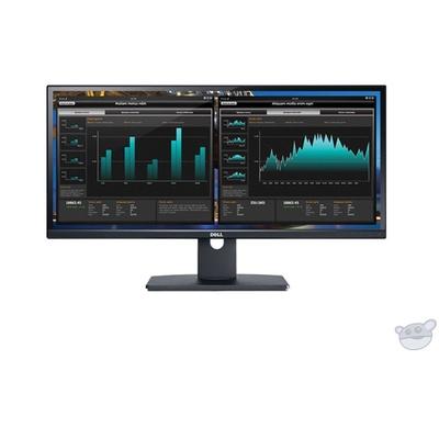 "Dell U2913WM 29"" Widescreen LED Backlit LCD Monitor"