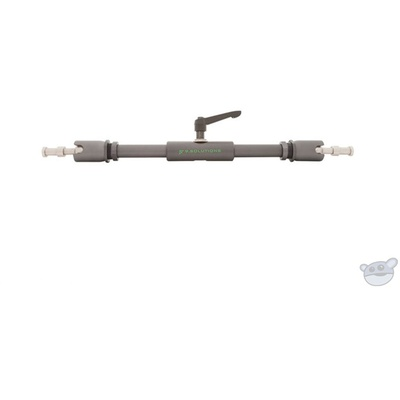 9.SOLUTIONS Double Joint Arm (Medium, 460mm)