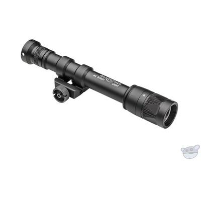 SureFire M600V AA IR Scout Light WeaponLight