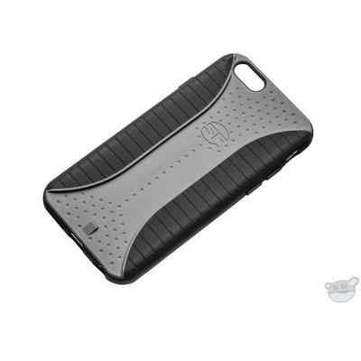 SureFire Phone Case for iPhone 6/6s (Black/Gray)