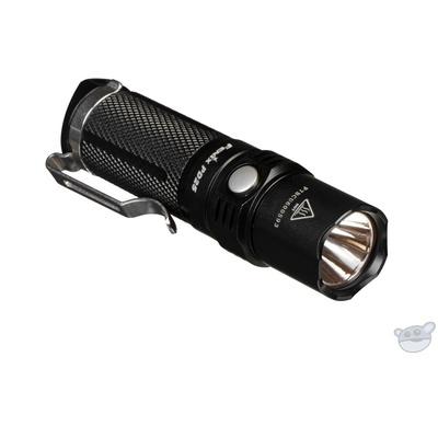 Fenix Flashlight PD25 LED Flashlight