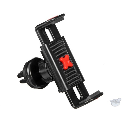 EXOGEAR ExoMount Touch Air Car Vent Mount
