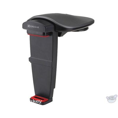 EXOGEAR ExoMount Tablet S Smartphone & Tablet Car Mount