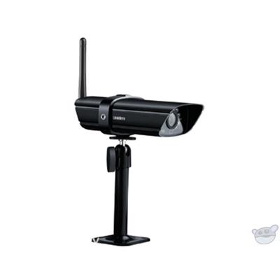 Uniden G2010 Weatherproof Surveillance Camera