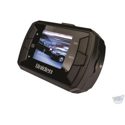 Uniden iGO CAM 325 Car Camera