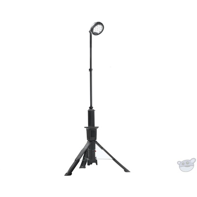 Pelican 9440 Remote Area Lighting System Gen 2 (Black)